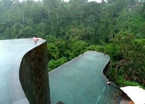 bali-ubud-hotel-resort-1