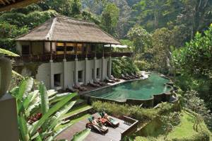 bali-ubud-hotel-resort-11
