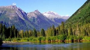 cariboo-mountains-bc