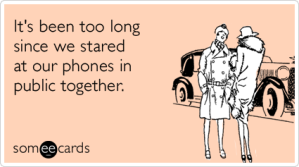 friends-cell-phone-stare-miss-you-ecards-someecards