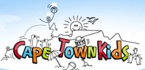 cape town kids