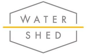 logo-watershed