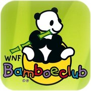 bamboeclub