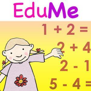 eddume-minplus