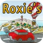 roxies-150x150