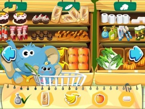 top-best-kids-apps-Dr.-Pandas-Supermarket-18
