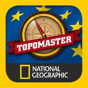 topomastereuropa