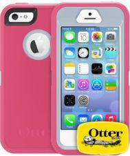 otterbox-defender-iphone-5-5s-roze_1