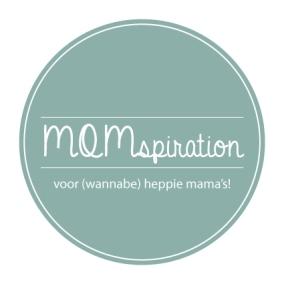 Logo_Momspiration.jpg