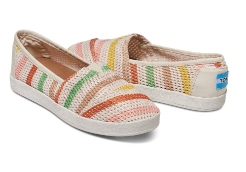 10007794_Avalon-Sneaker_W_Multi-Mesh-Stripe_H-1450x1015