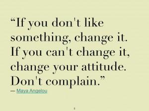 Stop-complaining-Vidya-Sury