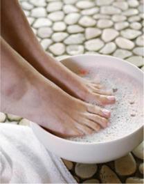 cosmetisch-voetverz-foto1