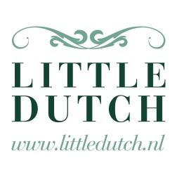 Logo_Little_Dutch_RGB_-_vierkant_1_