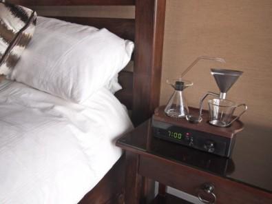 Bedside-Baris-560x420