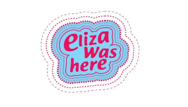 logo_eliza_blue