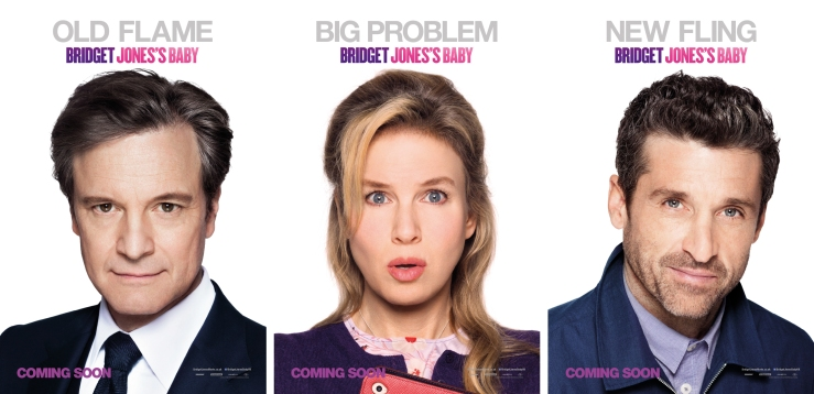 bridget-jones-baby-character-posters-1466671589