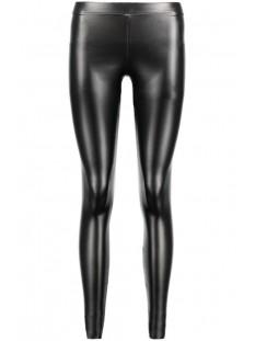 jacqueline-de-yong-leggings-jdylaila-black-leggings-5-jrs-15123666-black-45000430