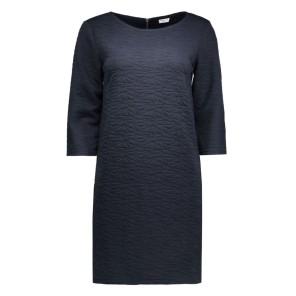 jdycase-34-zip-dress-swt-15126309-jacqueline-de-yong-jurken-sky-captain