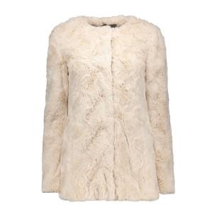vmcurl-long-fake-fur-jacket-lcs-10161534-vero-moda-jassen-oatmeal