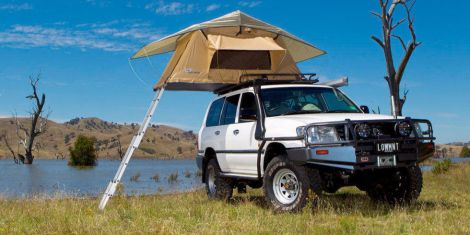 Jeep-Roof-Top-Tent-Fresh-Roofing-Shingles-On-Shingle-Roof