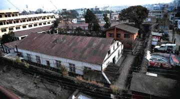 Central-Jail-Kathmandu