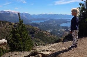 momspiration.nl blogger reizen met kinderen