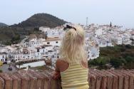 momspiration.nl reizen met kinderen