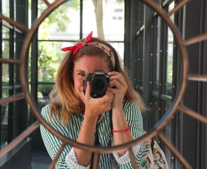 Annette de Graaf MOMspiration.nl Canon Fotografie