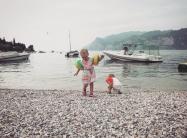 momspiration reizen met kinderen