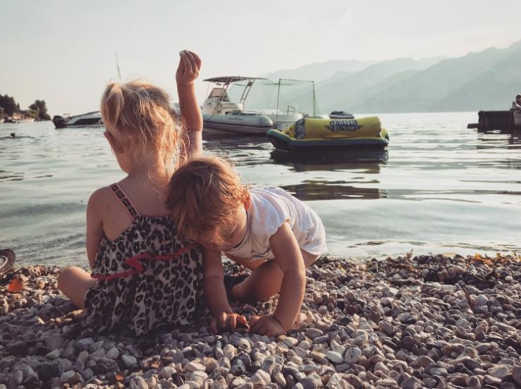 momspiration blogger reizen met kinderen