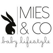 MC_Logo_wit_WEB