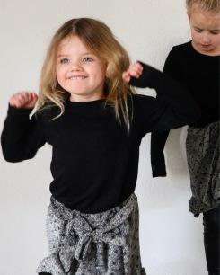 MOMspiration blog - foto's Jools & PIppa