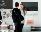 Elisa Smook Photography - Stokke Tripp Trapp Talks - MOMspiration - Drs Mama Amsterdam
