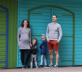 Duinrell The Flying Dutch Family MOMspiration weekendje weg met kids